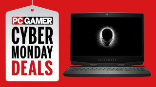 Dell Cyber Monday deals 2019