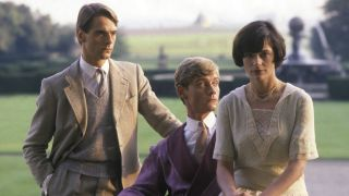 What's new on BritBox? Brideshead Revisited