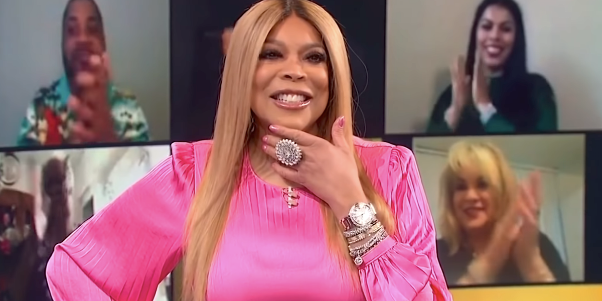 wendy williams may 2021