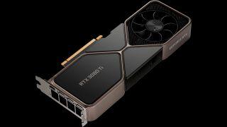 GeForce RTX 3080 Ti