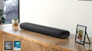 Samsung's new, affordable soundbars are great for TV and movie watching - should you get one?
