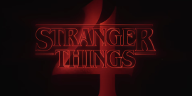 12 Stranger Things Clues We Discovered In The First Season 4 Trailer