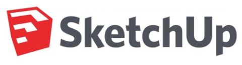 SketchUp Pro Review - Pros, Cons and Verdict | Top Ten Reviews