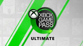 Xbox Game Pass is a steal — so why aren't people using it?