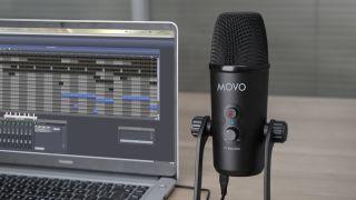 Movo UM700 review
