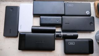 Best Portable Chargers and Power Banks