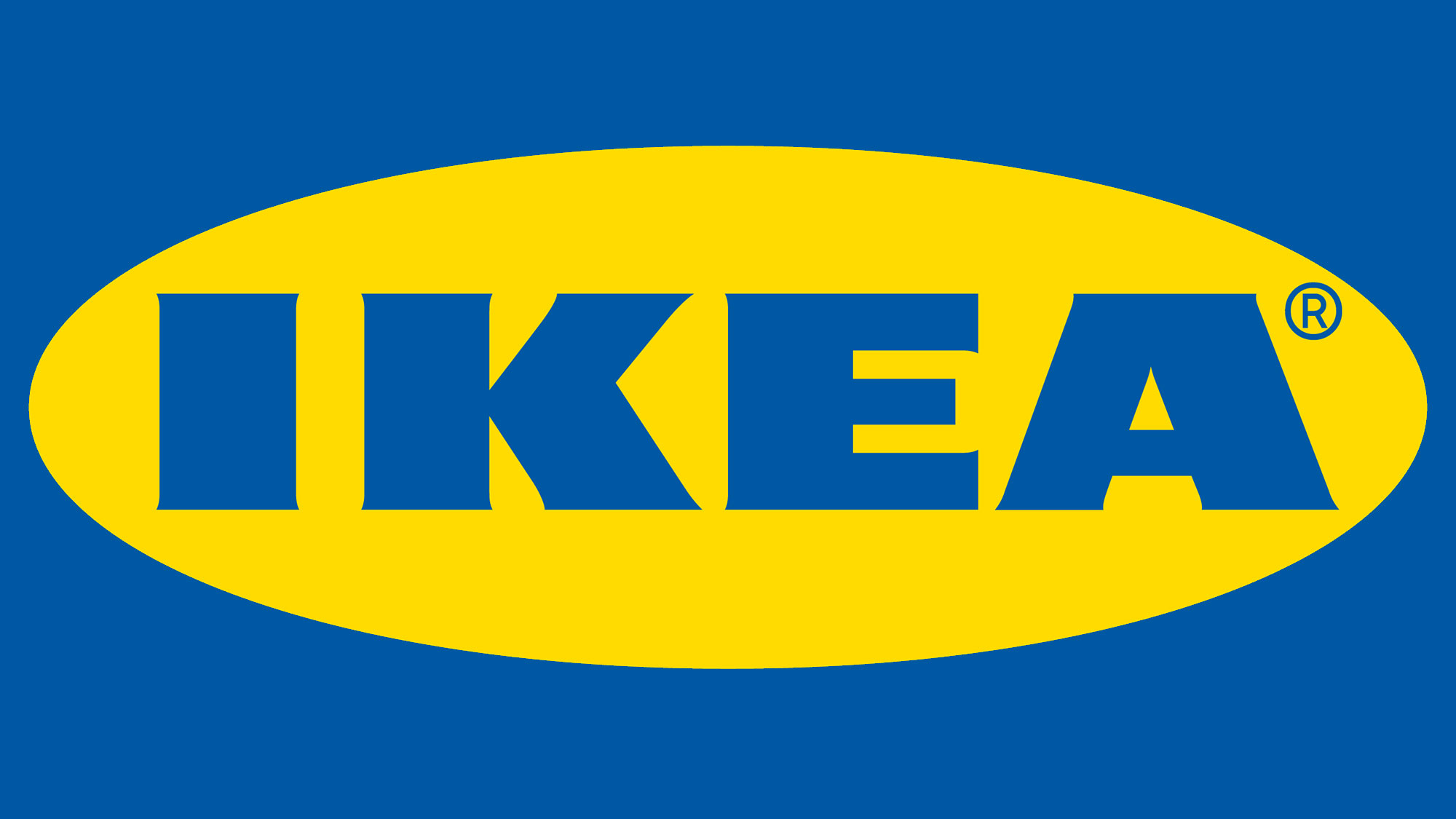 IKEA's new logo is... different