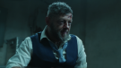 Black Panther's Andy Serkis On Wakanda Forever And Chadwick Boseman's Legacy