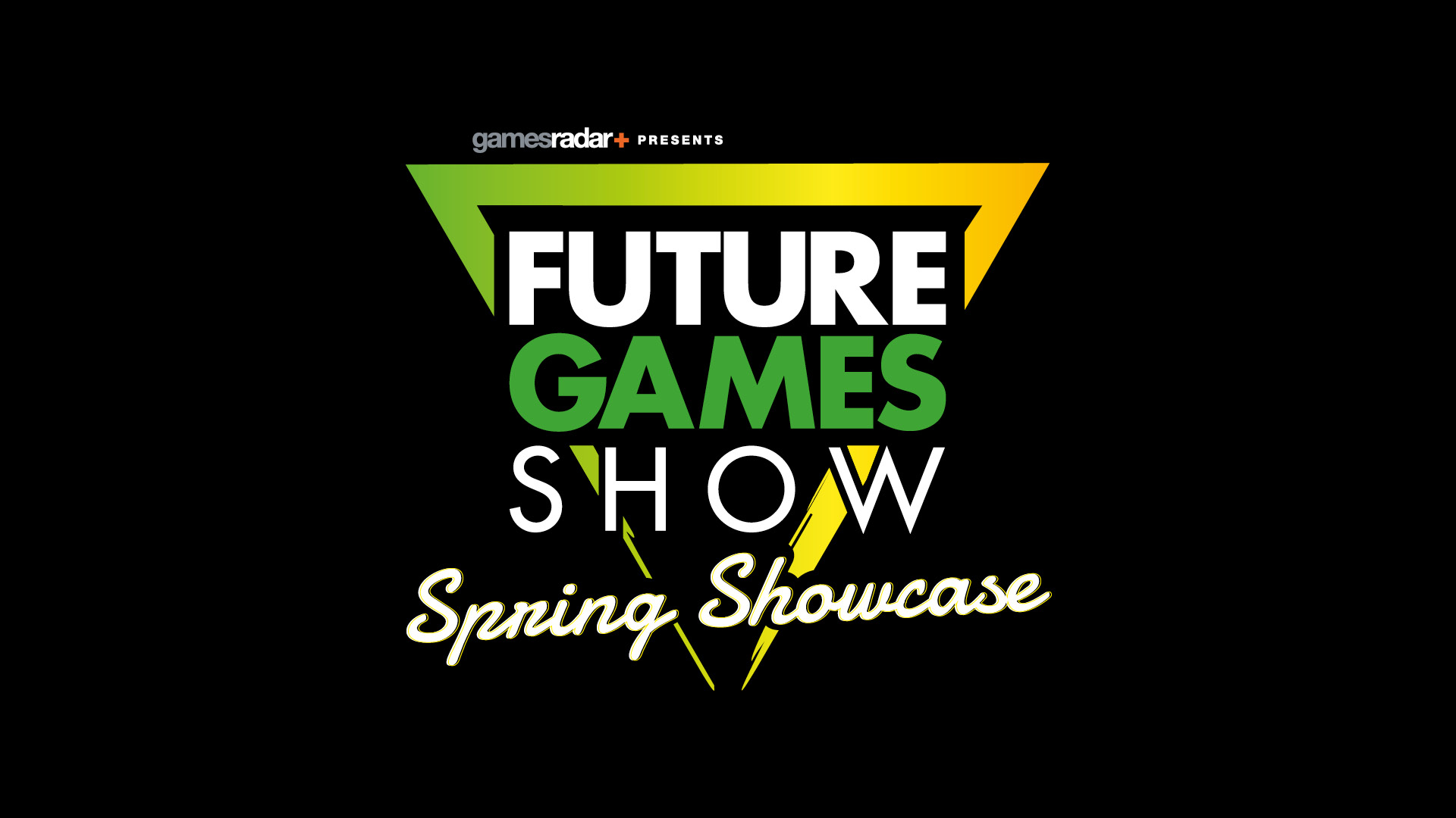 How to watch the Future Games Show 2021