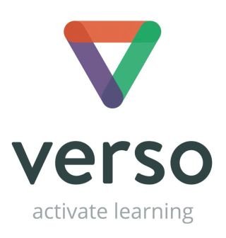 Product Review: Verso