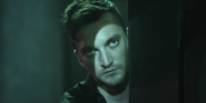 How The 100's Murphy Has Changed Over The Years, According To Richard Harmon