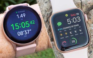 Smartwatch buying guide: Everything you need to know