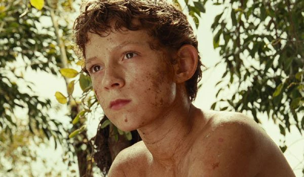 Tom Holland S Personal Life What Fans Should Know Including Age