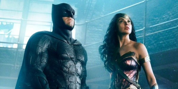 Woman and romance wonder batman Wonder Woman