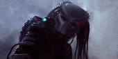 The Predator Cast Looks Like Badass Killers In First Official Image