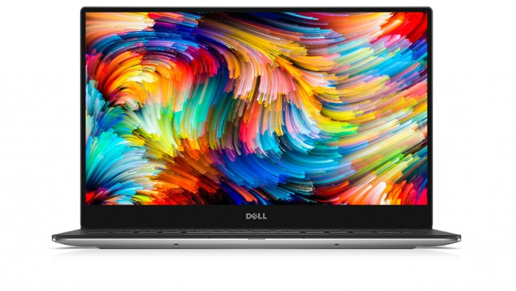 The Dell XPS 13 is another brilliant laptop