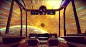 How To Survive In No Man's Sky, See The Video