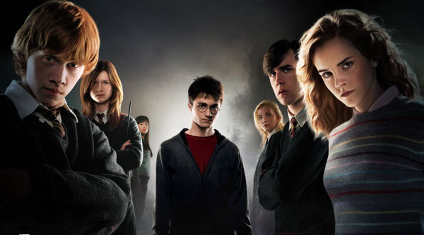 6 Harry Potter Character Deaths We're Not Sorry About