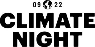 Climate Night on late night TV