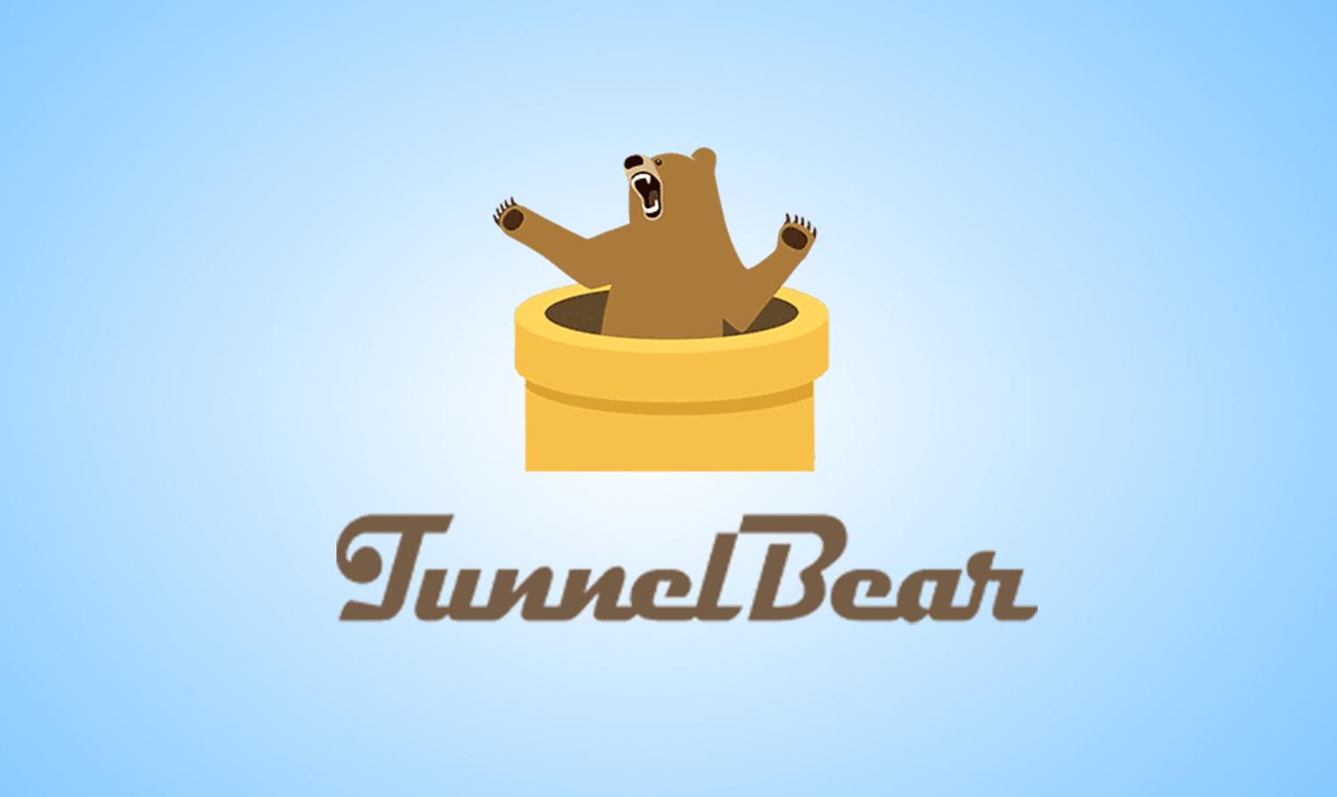 Service VPN gratuit dans le tunnel