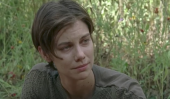 Relive Maggie's Rise To Power In Exclusive Walking Dead Video
