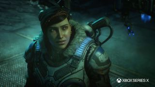 Gears 6: Release date, story, gameplay and more
