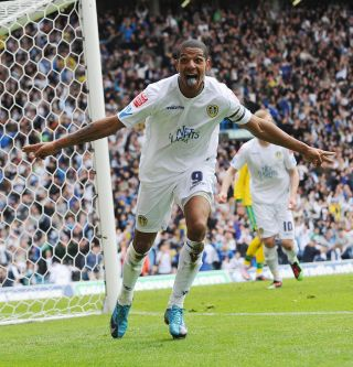 Jermaine Beckford Hangs Up Boots Fourfourtwo