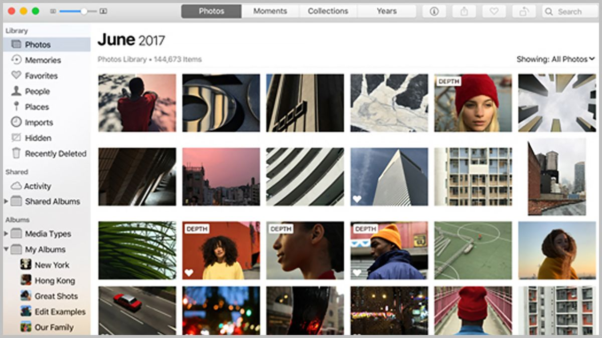 The Best Photo Storage And Sharing Sites In 2021 Tom S Guide