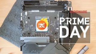 Prime Day 2021 CPU deals