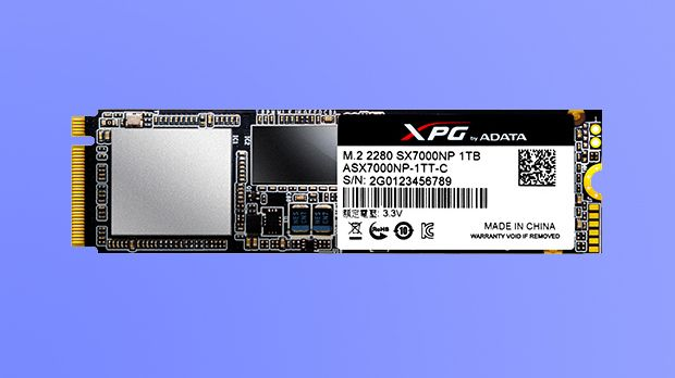 The best cheap SSD deals and prices in September 2019