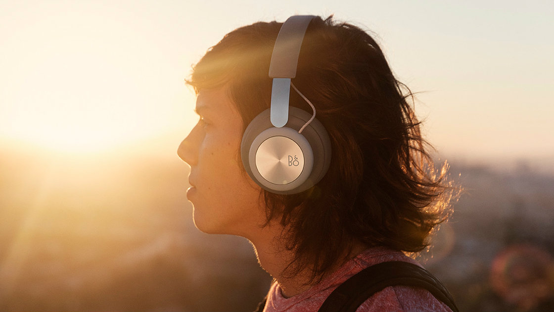 141d42438fc Bang & Olufsen Beoplay H5 and H4 discounts coming - but you can get them  cheaper already