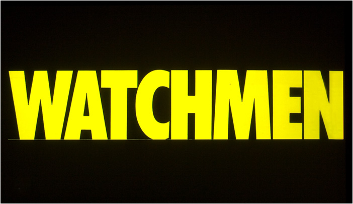 TV News Roundup: 'Watchmen' Pilot Casts 'Sleepy Hollow' Alum Tom Mison