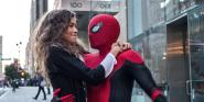 Spider-Man 3 Viral Marketing Teases Plotline For Threequel