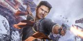 How The Uncharted Movie Will Be Especially Exciting, According To Joe Carnahan