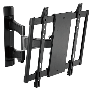 VMP's New FP-MLPAB Medium Wall Mount