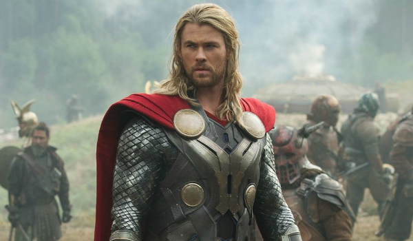 7 huge marvel questions we have because of doctor strange s thor