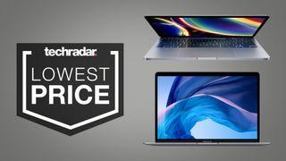 macbook deals apple sale cheap pro air best price