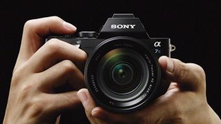 Sony A7S III rumors