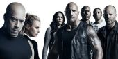 Those Fast And Furious Live Shows Are Definitely Happening, Get All The Details