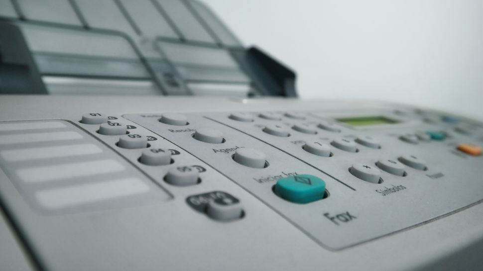 Best online fax services of 2020: secure cloud-based fax to email ...