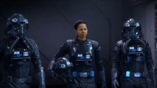 Star Wars: Squadrons tips