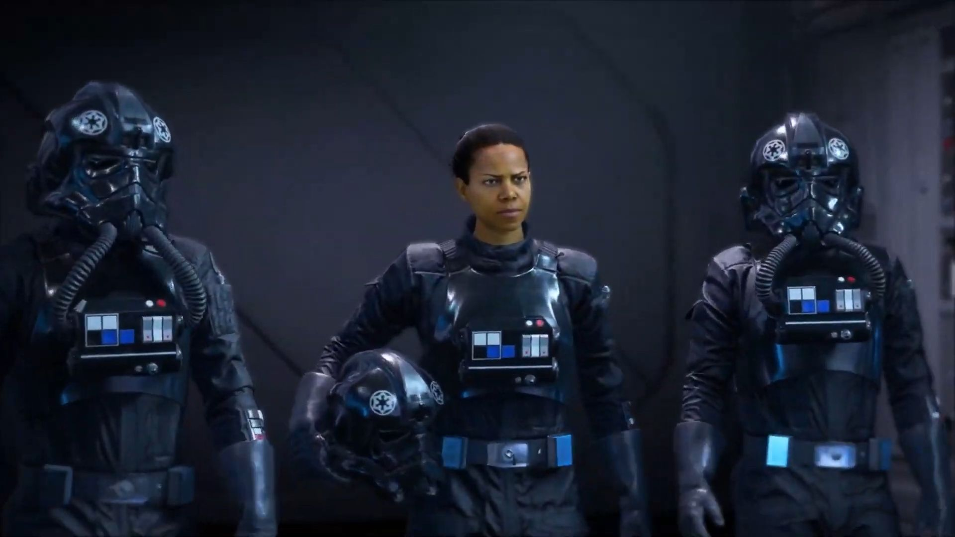 8 Star Wars Squadrons Tips To Turn You Into An Aerial Ace Gamesradar