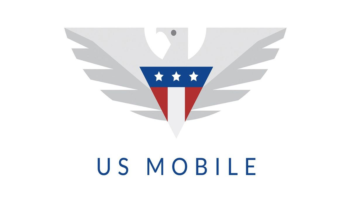 What Is US Mobile, and Is It Worth It? | Tom's Guide