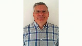 Eiki Appoints New Regional Sales Manager