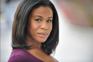 Uzo Aduba to star in HBO's 'In Treatment'