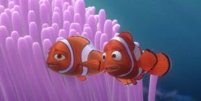 The 6 Most Tragic Deaths In Any Disney Movie