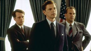 Best Presidents Day Movies: Thirteen Days