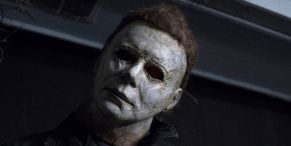 Halloween And 4 Other Horror Franchises That Would Be Scarier During A Pandemic
