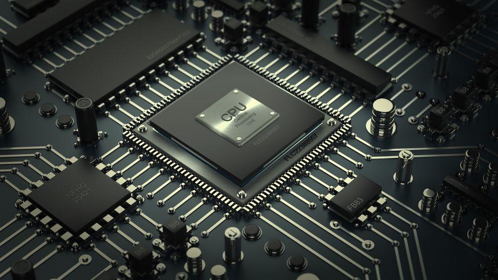Подтвержден новый сокет Intel LGA1700 для процессоров поколения Alder Lake
