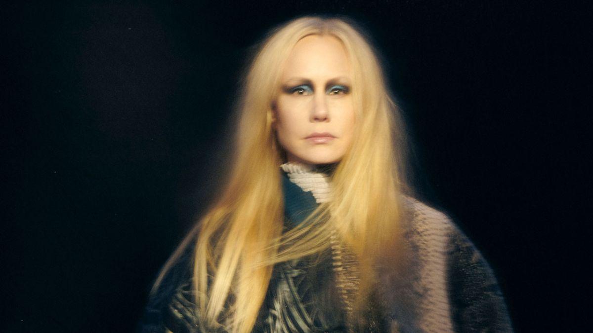 Susanna streams new single The Dancing Snake